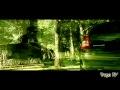 Fatal Benjamins-Why Must I ft Sasha Rodriguez (Official Video)