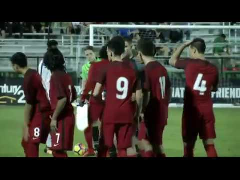 2017-nike-international-friendlies:-u-17-mnt-vs.-england