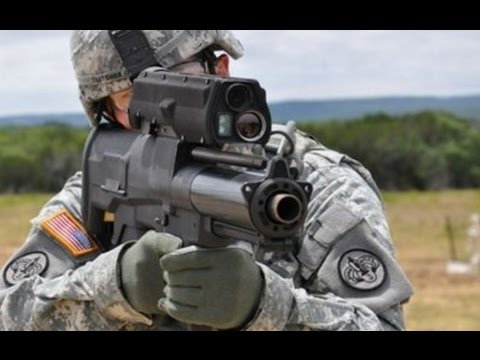 United States Armed Forces in Action - U.S.  Military Power 2016
