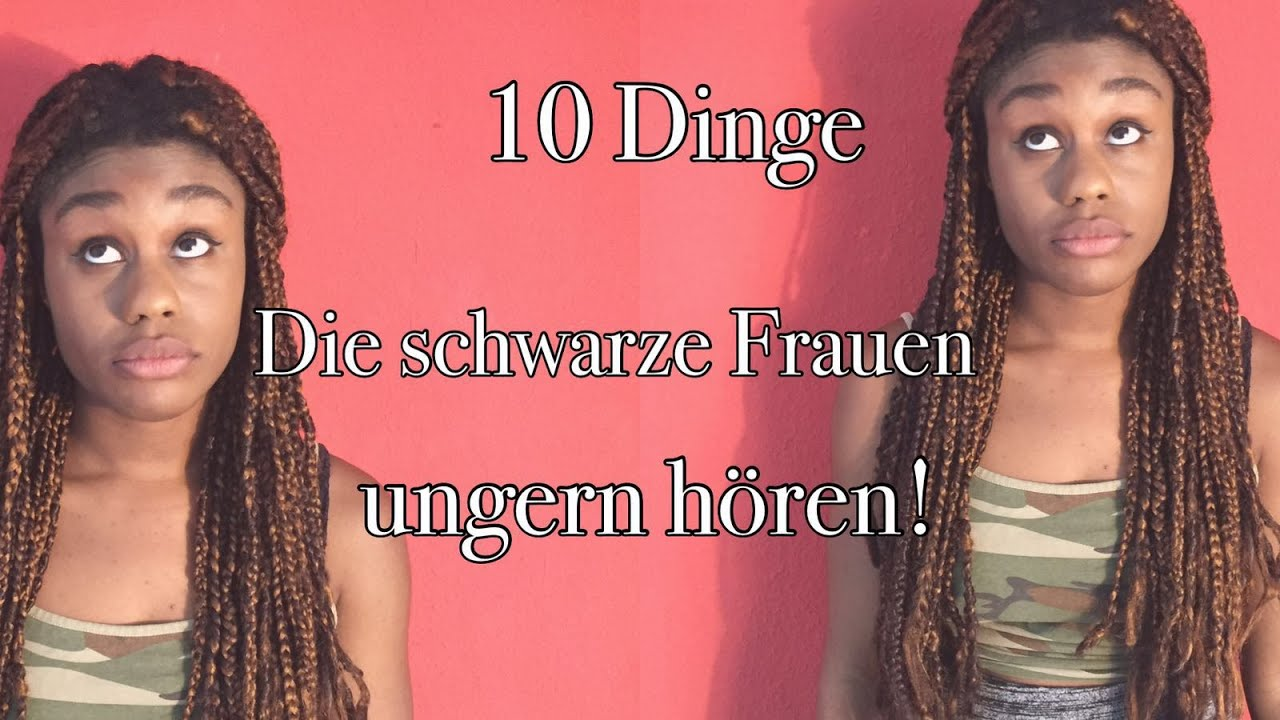 into single guys wie man gf zum Sex macht open-minded, bs, drama