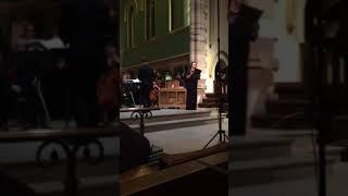 Bach Cantata BWV 39: Höchster, was ich habe