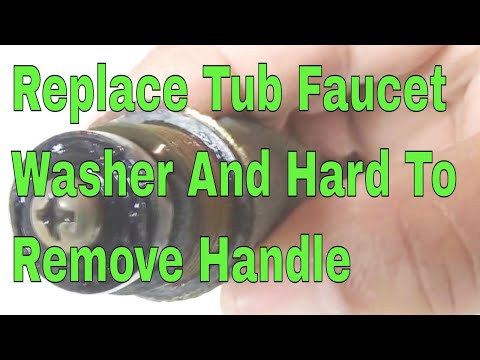 replace-tub-faucet-washer-and-hard-to-remove-handle