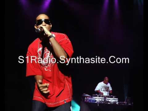 Ludacris - M.V.P (Theater Of The Mind)