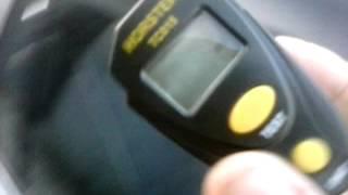 Толщиномер ЛКП Horstek TC 015 видео обзор.(, 2016-02-27T15:46:46.000Z)