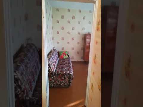 #купить#квартиру# красноярск#2 ком квартира, Красноярск ул. Пожарского 158