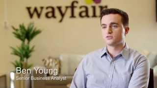 Wayfair converts ready-to-buy customers with Google's in-market audiences