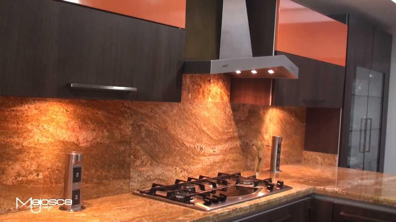 Cocinas Integrales Bogot Youtube