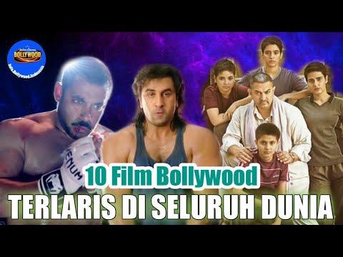 Download 10 DAFTAR FILM BOLLYWOOD TERLARIS DI SELURUH DUNIA   REKOMENDASI FILM INDIA   alur cerita film india