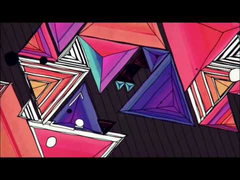 Vidorra - M.I.A (feat. Mickey Shiloh) (Official Lyric Video)
