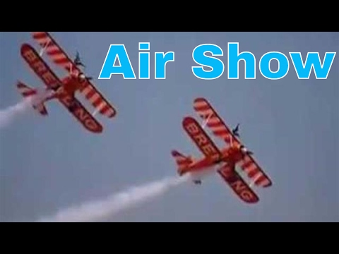 Aero India 2017 Air Force Yelahanka Bengaluru Air Show