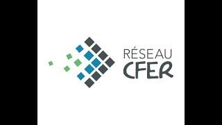 Le CFER, un modèle performant
