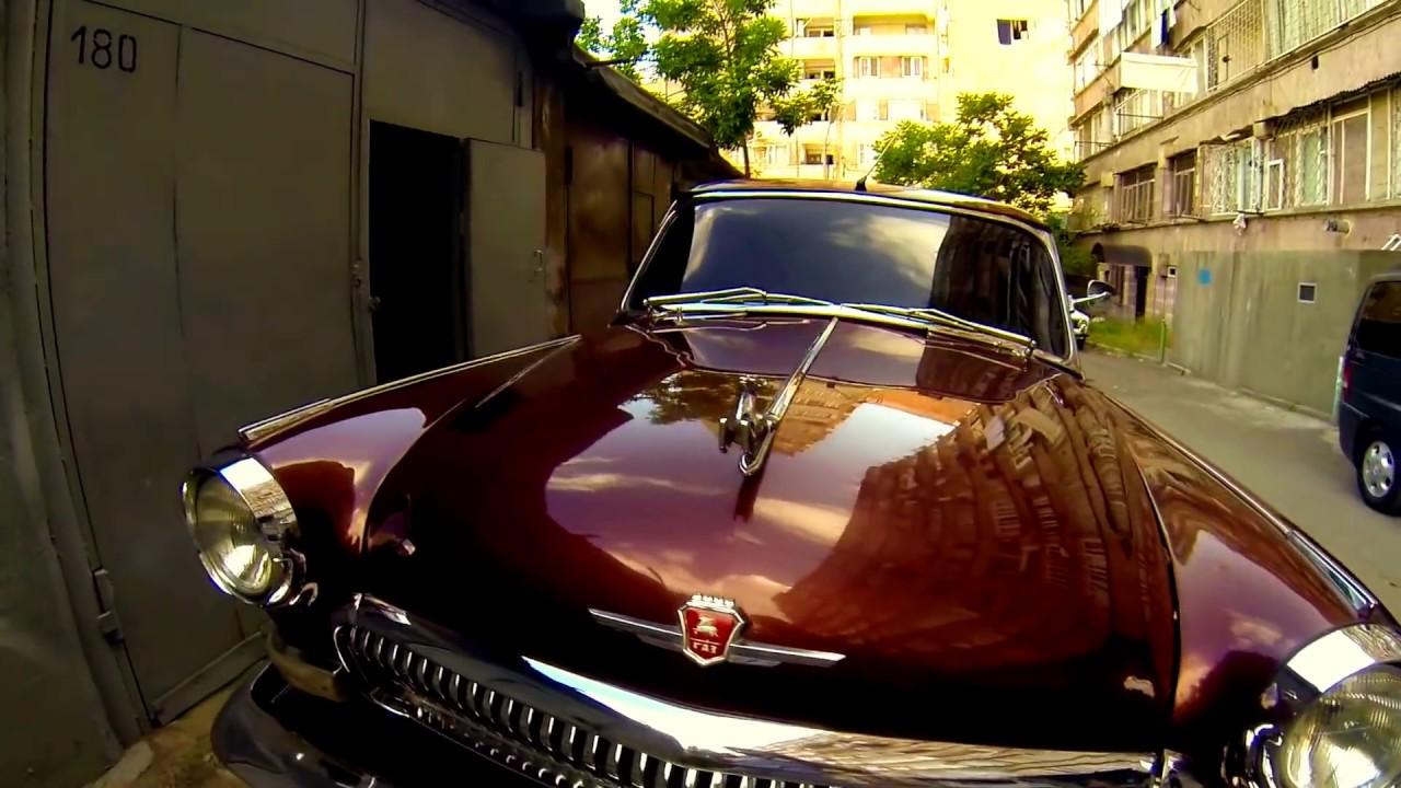 Газ-21 «волга» — советский автомобиль среднего класса, серийно производившийся на. Газ-21 «волга» на викискладе. Год, модель, цена, руб.