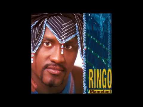 Ringo - Kuzolunga