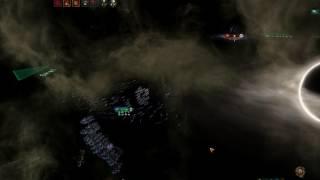 Межпространственный Ужас (Stellaris)