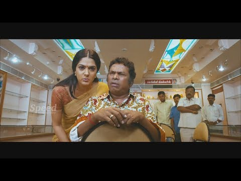 new-release-tamil-full-movie-2018-|-exclusive-tamil-movie-2018-|-new-tamil-online-movie-|-full-hd