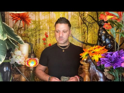 TAURUS December 2020 ?? GETTING EXACTLY WHAT YOU WERE HOPING FOR!   Option - Taurus Horoscope Tarot