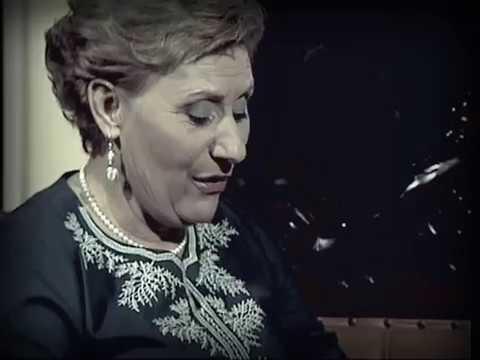Silva Gunbardhi & Paro - Nene e bije (Official Video)
