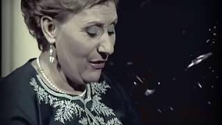Silva Gunbardhi & Paro - Nene e bije