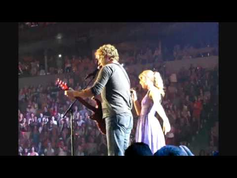 Shes So High Tal Bachman & Taylor Swift 91011