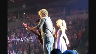 She's So High (Tal Bachman & Taylor Swift) 9/10/11