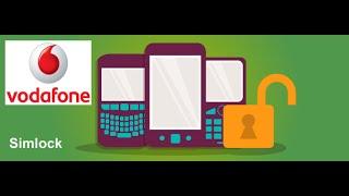 Liberar Móvil Gratis con Mi Vodafone