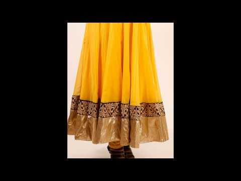 Partywear Dresses for Women  | Buy Sarees Online | Jamavar, Crepe, Georgette Fabrics Wearhouse