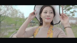 HAN SOO JI 한수지 Heaven City헤븐시티 - City of Cheonan , KOREA
