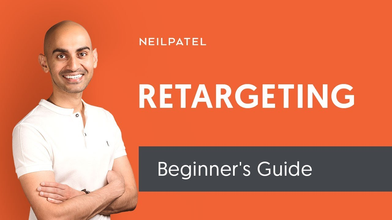 How to Retarget Your Visitors and Drive Visitors Back to your Website
