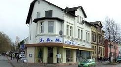 Pizza Cafe S.A.M. Holzminden