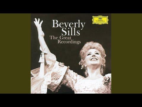 Verdi: Attila / Prologue -