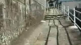 幕末の志士が歩いた、長崎の町 塾長と一緒に歩いてみませんか?