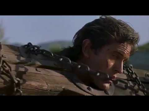 Download Evil Dead 3/Army of Darkness- Action, Horror, Comedy, full movie Hindi Dubbed (NO ADS)