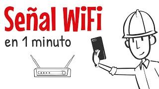 ¿qué rayos es wifi? taller del inge tdi ¿qué es el wifi? ¿qué es wifi?