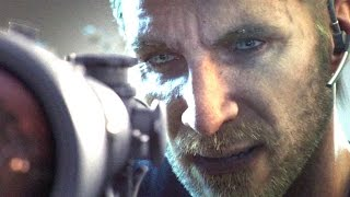 Hitman Episode 5 Full Walkthrough Gameplay & Ending (Hitman 6 2016)