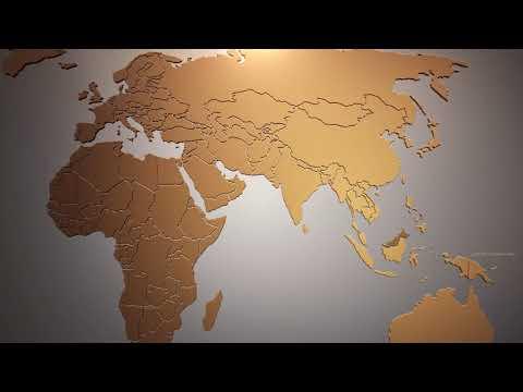 GSH Corporate Video Mandarin