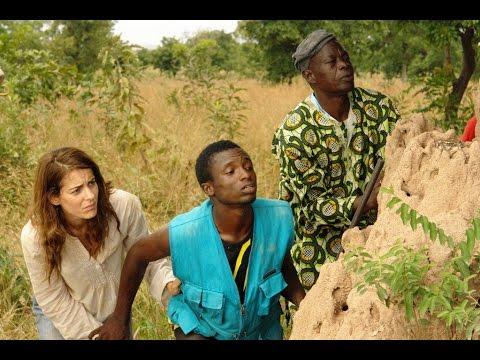 Le Secret De L Enfant Fourmi 2011  Film Complet En Français