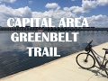Capital Area Greenbelt Trail