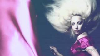 I Have Nothing Left To Lose - Lady Gaga