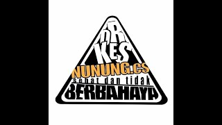 pas band - jengah (cover by nunung cs)