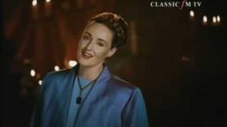Hans Zimmer & Lisa Gerrard Now We Are Free Gladiator