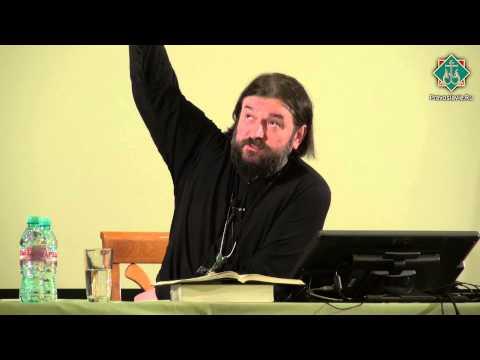 Богословие на расстоянии. Православное дистанционное