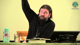 Лекция 30. Богословие апостола Павла