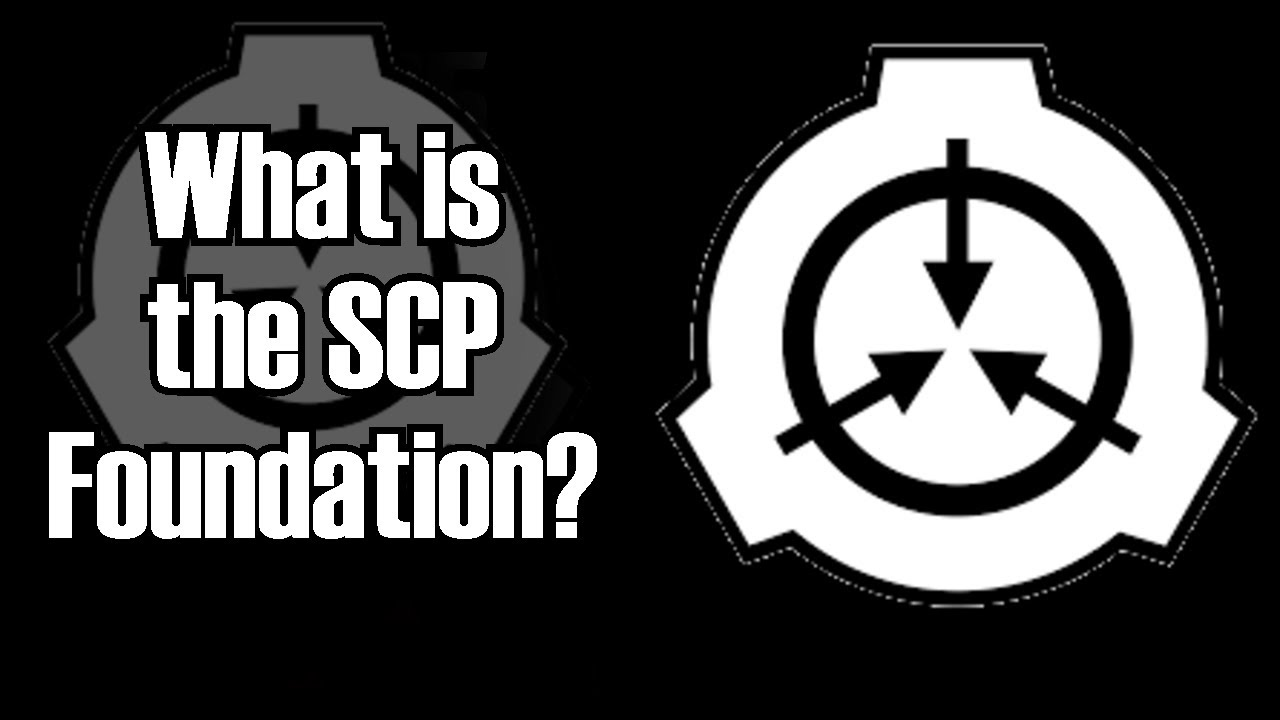 Scp Object Class Descriptions Safe Euclid Keter Thaumiel Neutralized Youtube Binge all my scp videos. scp object class descriptions safe