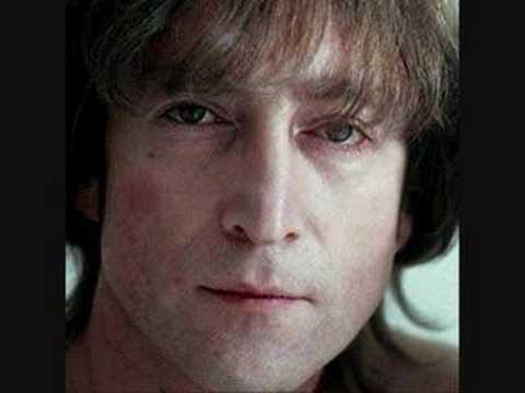 John Lennon`s last interview 8th December 1980