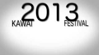カワイ・ミュージック・フェスティバル 2013 2013年9月13〜15日、カワイ...