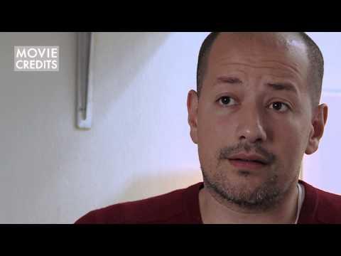 Director - Tarik Saleh - background and biography