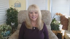 Scorpio Psychic Tarot Reading April 2019 by Pam Georgel