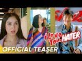 I Love You, Hater Official Teaser