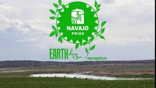 2018 NAPI Earth Day