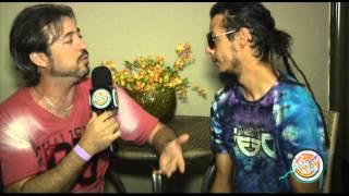 MUSIC MIX COM DJ MARCELO (URUCUBACA)